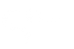 © Stift Dürnstein